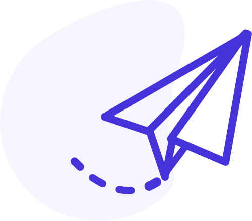 للتواصل معنا للتواصل معنا Mail icon